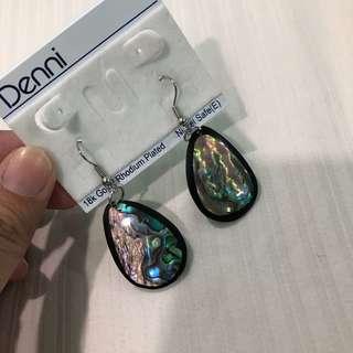 Denni Earings