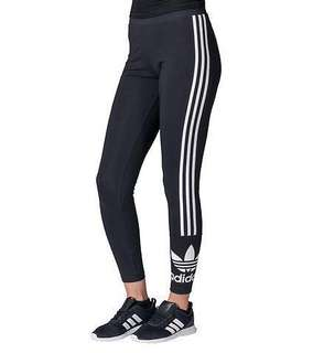 Adidas leggings (共7款) 👉🏻睇圖:)