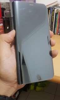 S8 Plus Case