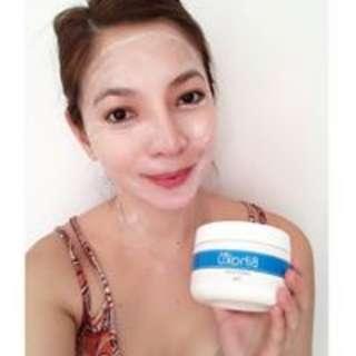 Bihaku Wonder Cream