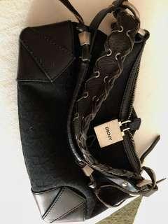 Woman bag (手提包)
