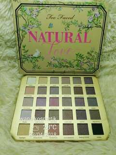 Ready Stock ❤ Eyeshadow Palette
