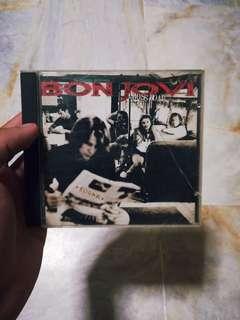 Crossroad (Bon Jovi)