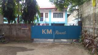 KM Resort