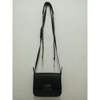 Zara cross body ORI