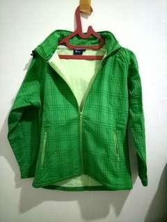 Korean Jacket High Quality