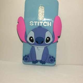 Soft case stitch xiaomi note 4