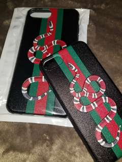 Iphone case for iPhone 6/7 and 7plus