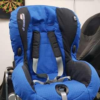 """Baby Car Seat """"maxi cosi"""""""