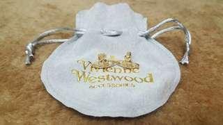 Vivienne Westwood 耳環