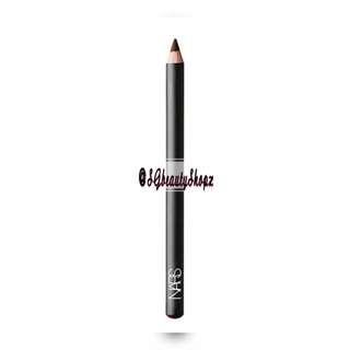 🆕 Nars Mambo Eyeliner Pencil, Nars Eyebrow Pencil in Ipanema, Nars Lip Liner Pencil Borneo