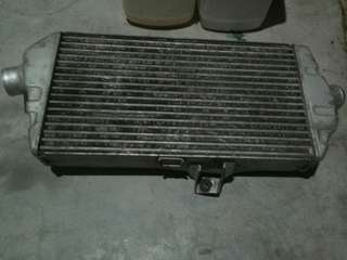 INTERCOOLER EVO