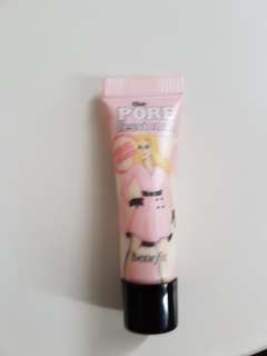benefit porefessional (3mL)