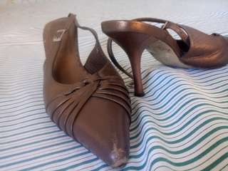 Gibi Collection Size 4 (34) Ladies shoes