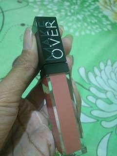 Make over Liq.Color Hazelnut