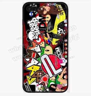 iPhone Case samsung case ,jdm手機殻
