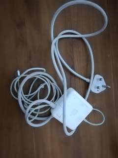 60W Macbook Charger