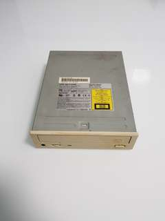CD-ROM Drive for Personal Computer