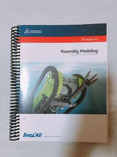 Solidworks 2015 training - assembly modeling , solidworks essential, solidworks drawing - ansi