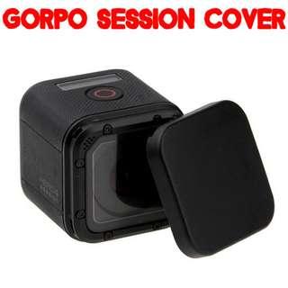 TGP052 GoPro Hero 4 Session Lens Cap Cover