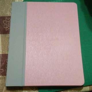 🚚 iPad/iPad2保護套
