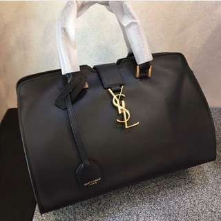 Designer Bags and other Items