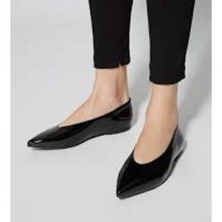 Witchery Venus Flats