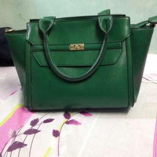 Secosana Tote Bag