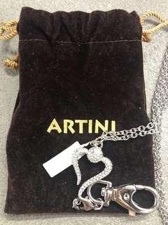Artini 手機鏈