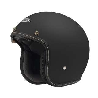 Bolt helmet ZS-388A