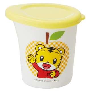 🚚 [河馬大大] 現貨Skater日本製巧虎喝水學習杯 (含蓋)