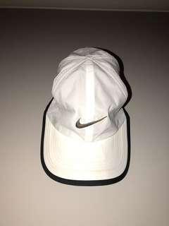 Nike drifit cap