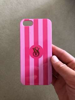 Victoria secret iPhone5