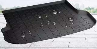 Lexus RX Boot tray / Boot Mat /Trunk tray / Trunk Mat