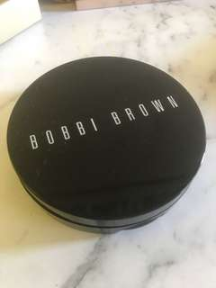 Bobbi Brown duo blush