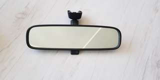 Rear View Mirror Honda Civic