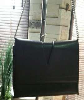 Sling Bag Brand PEDRO Ori