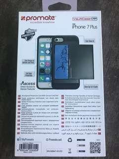 Promate Vault Case for IPhone7Plus