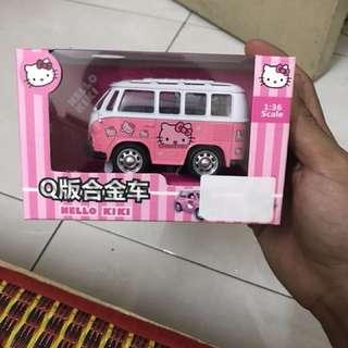 Toy car #letgo4raya