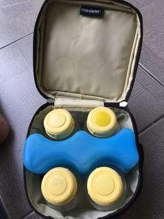 Cooler Bag Medela