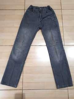 Celana panjang Osella