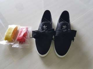 Adidas Relace Low