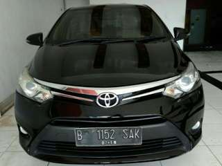 allnewvios G at 2014 dp minim
