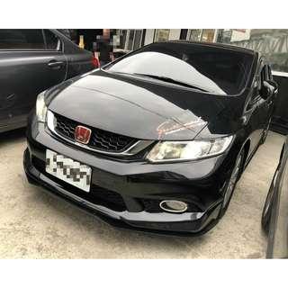 K14 頂配  免頭款 全額貸 超貸 FB搜尋:阿強優質中古車