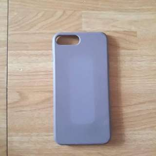 Ip 7+/8+ hard case