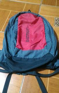 Authentic EASTPAK Backpack