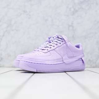 [BLACKPINK] Nike Air Force 1 Jester