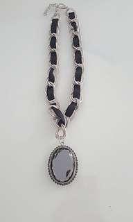 Choker Necklace from Korea