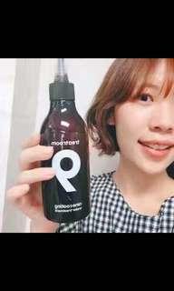 韓國9秒水洗頭護髮精華