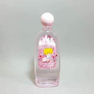 P.M.B. Para Mi Bebe Baby Cologne 8.3 oz/250 ml Splash